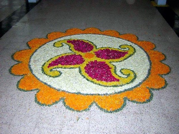 Rangoli Designs Like Never Seen Before (34)