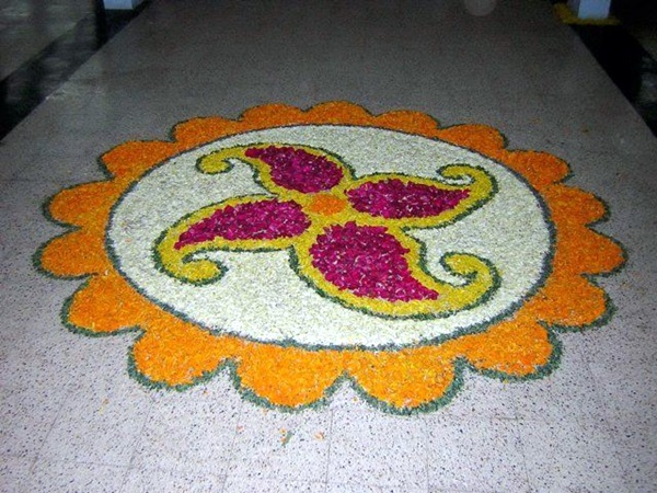 Rangoli Designs Like Never Seen Before (36)