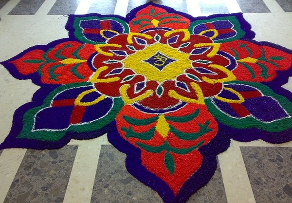 Rangoli Designs Like Never Seen Before (40)