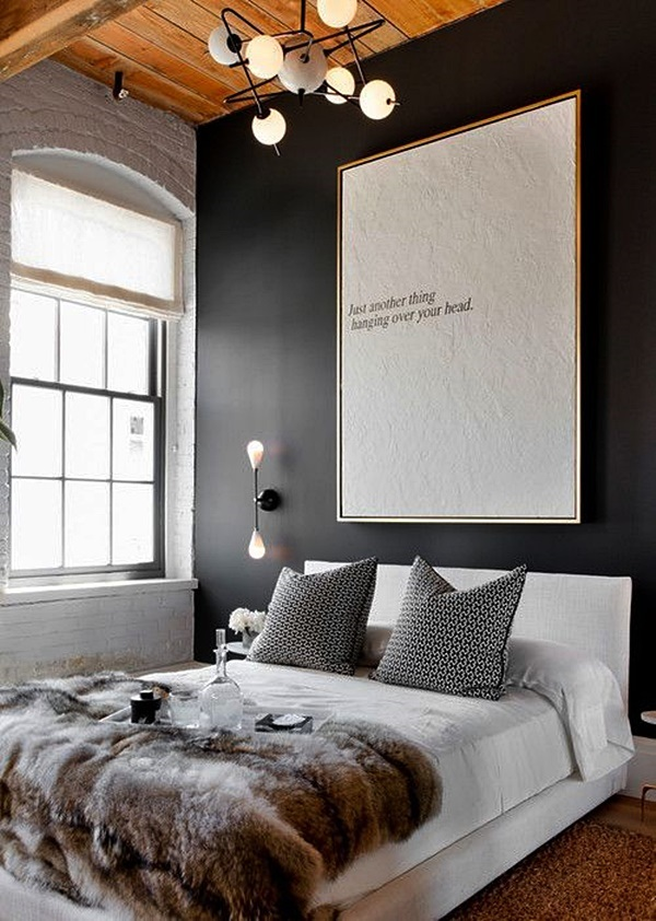 Simple and Smart Winter Decoration Ideas (27)