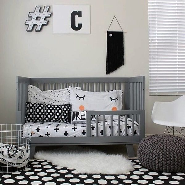 Simple and Smart Winter Decoration Ideas (4)