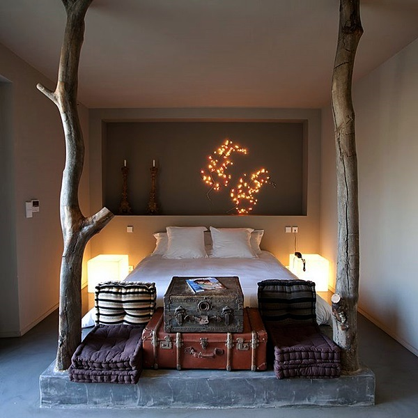 Simple and Smart Winter Decoration Ideas (6)
