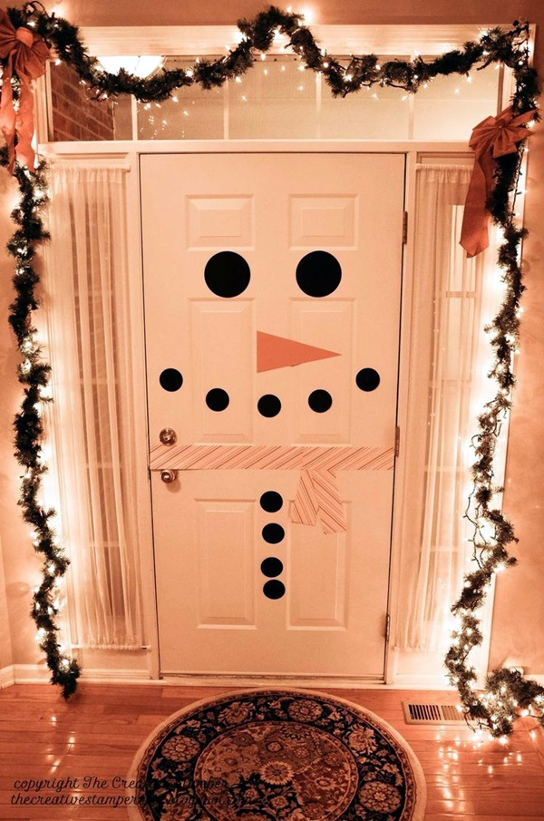 Simple and Smart Winter Decoration Ideas (8)