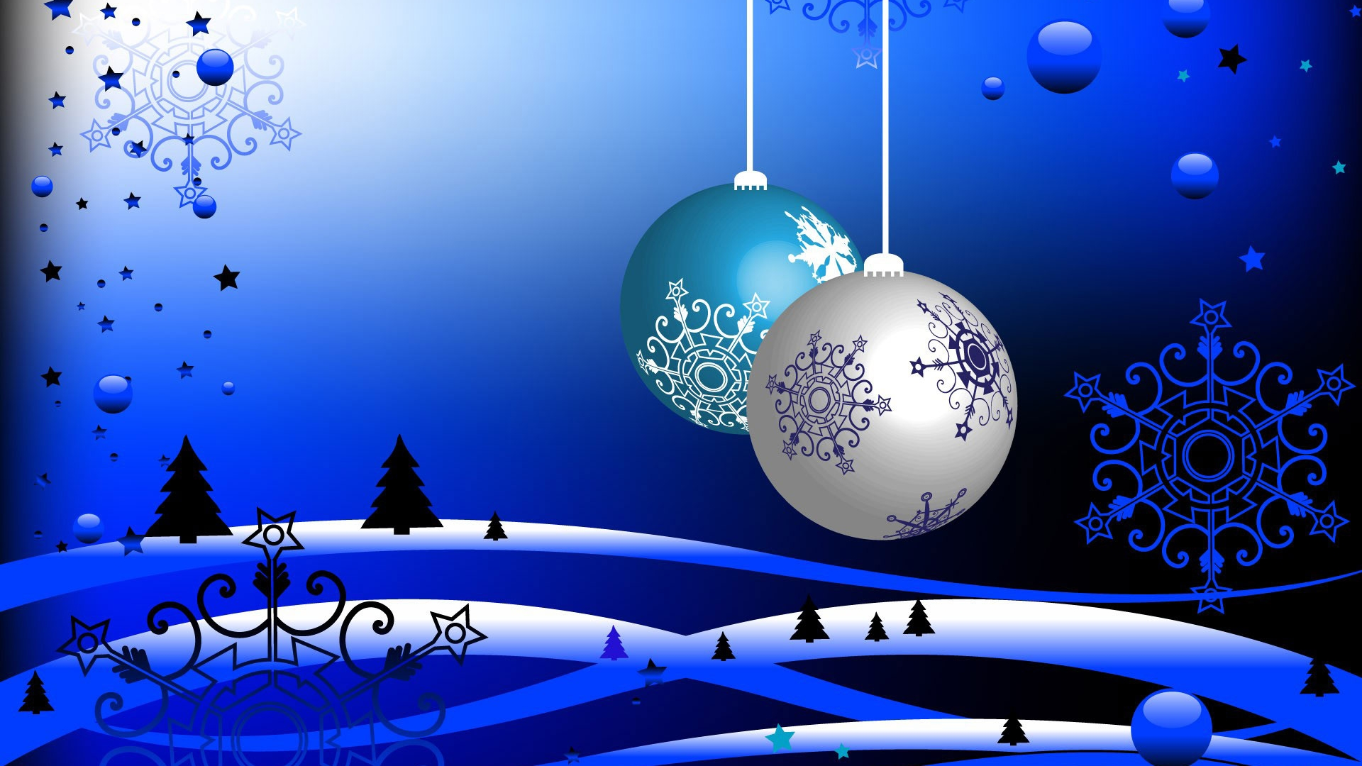 animated christmas wallpaper (14)