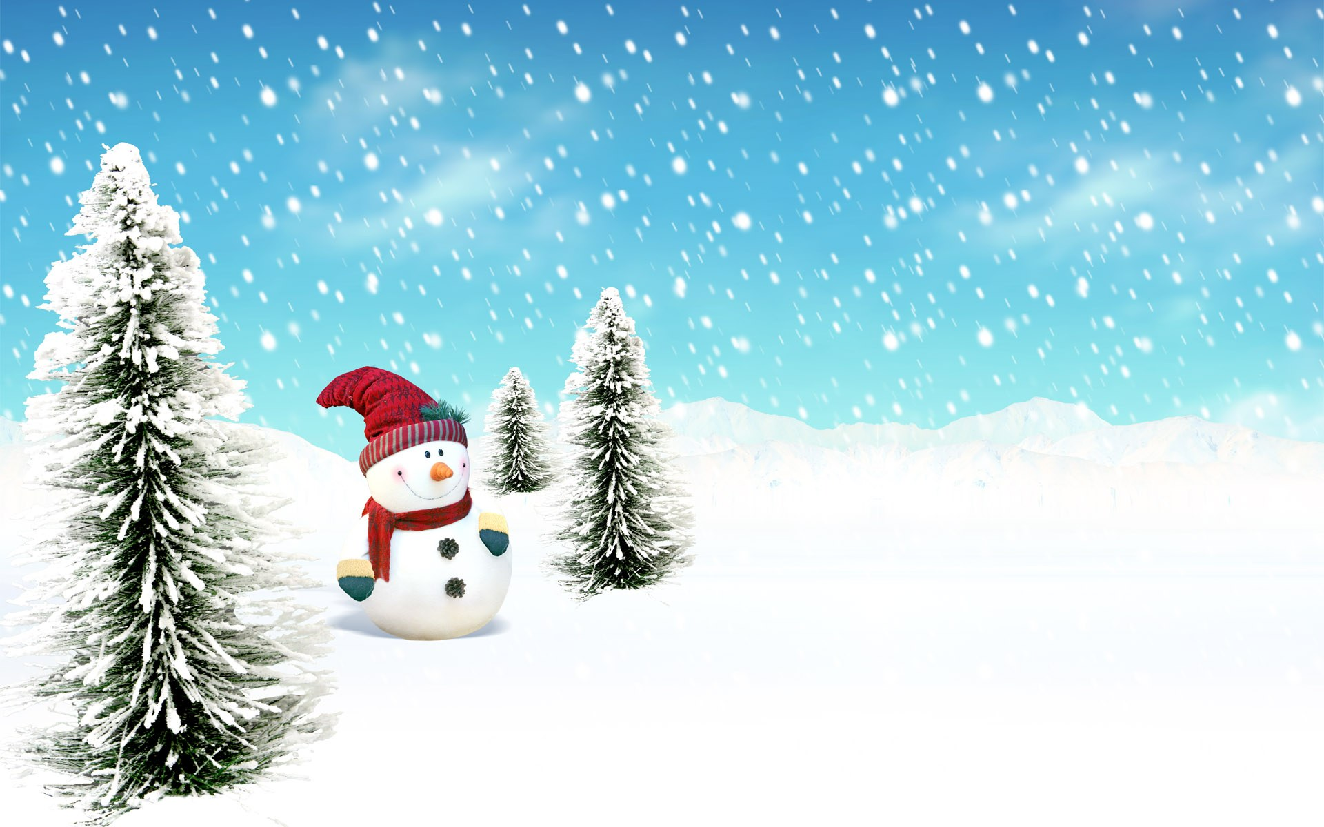 animated christmas wallpaper (15)