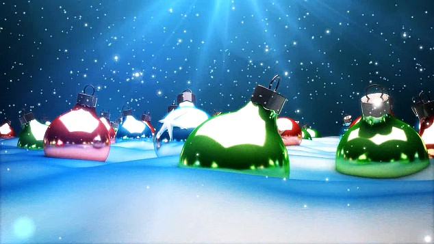 animated christmas wallpaper (17)
