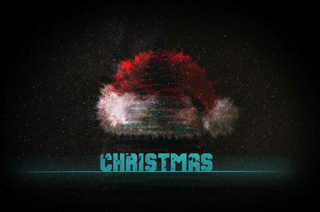 animated christmas wallpaper (19)