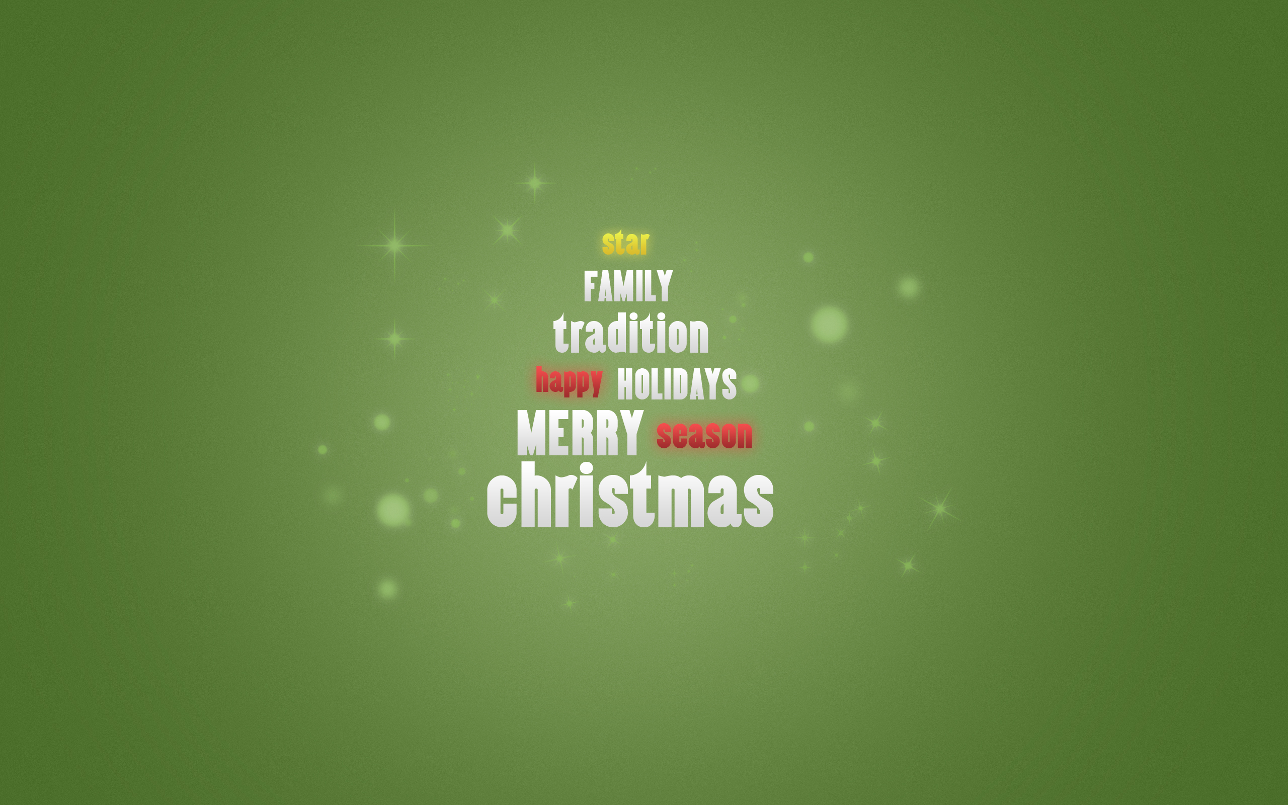 animated christmas wallpaper (20)