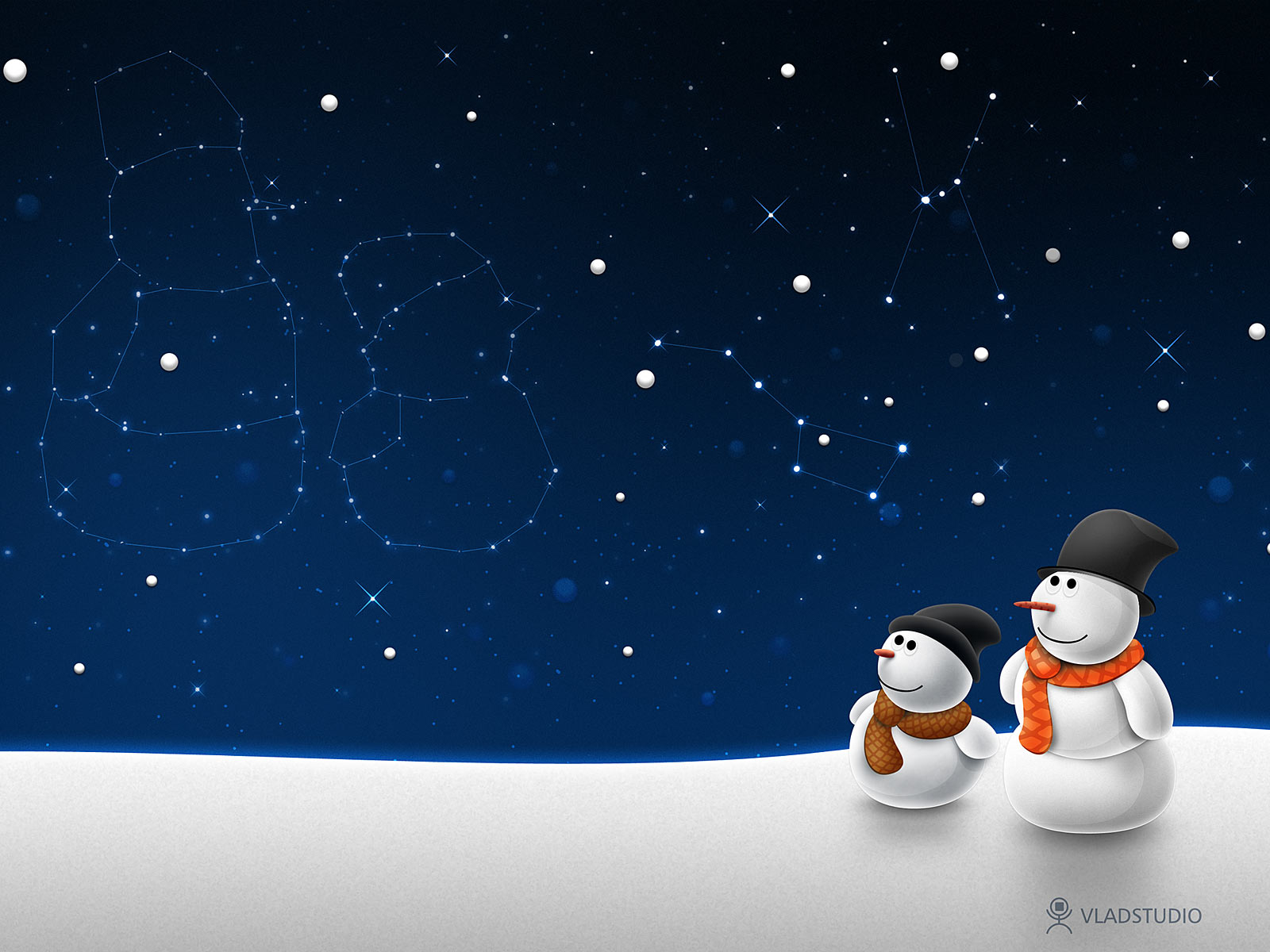 animated christmas wallpaper (25)