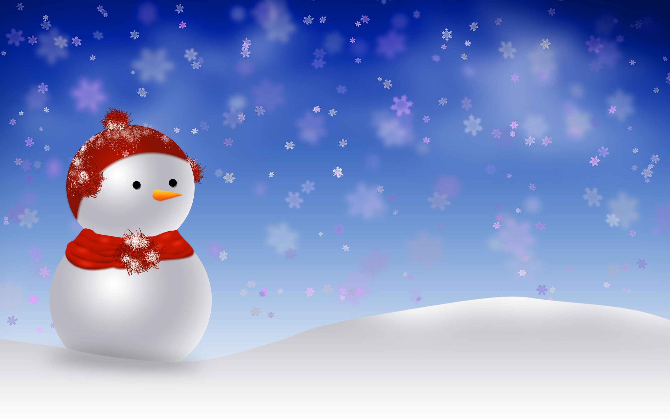 animated christmas wallpaper (26)