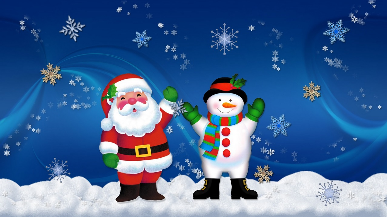 animated christmas wallpaper (29)