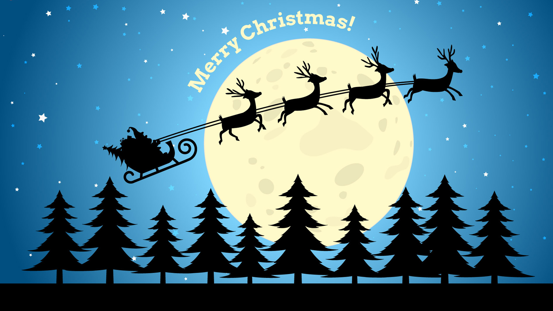 animated christmas wallpaper (36)