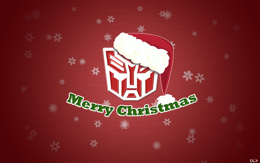 animated christmas wallpaper (39)