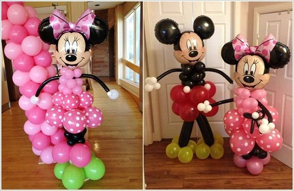 balloon art 23