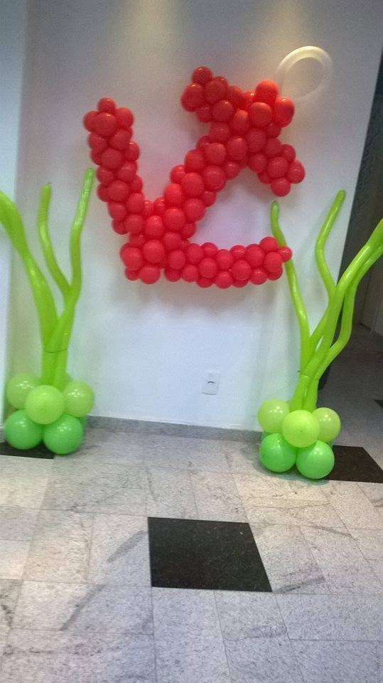 balloon art 24