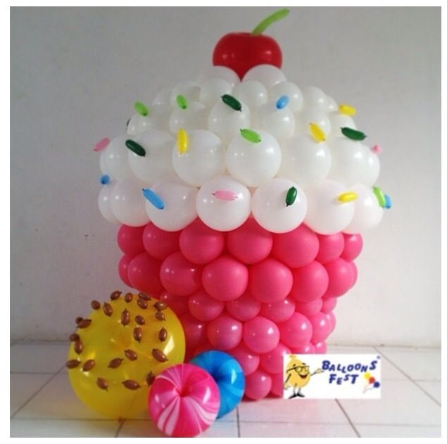 balloon art 26