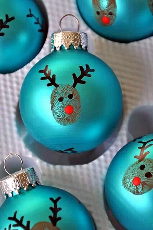 christmas craft ideas (28)