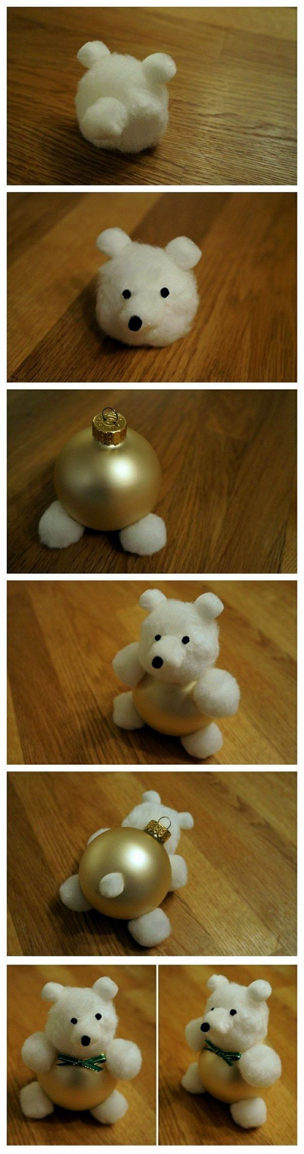 christmas craft ideas (3)