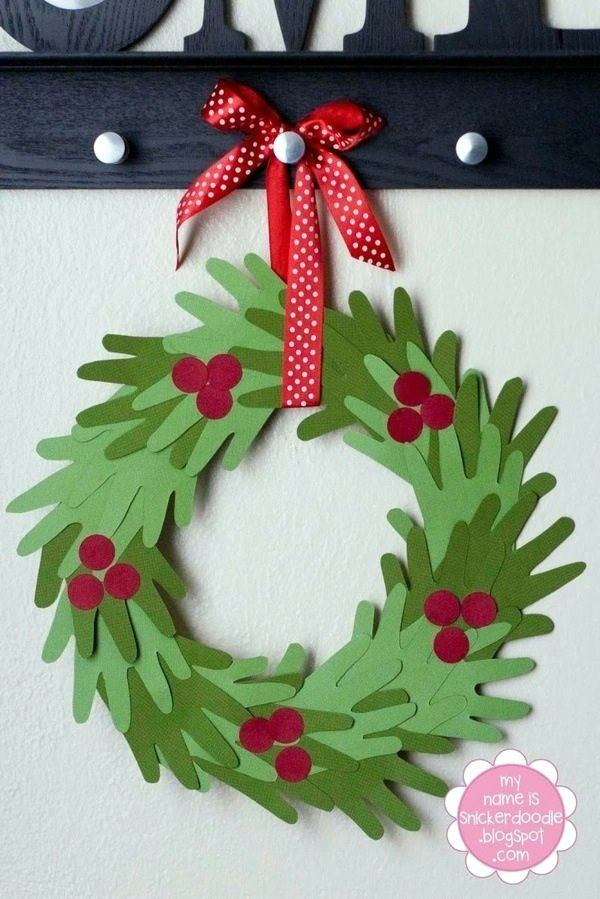 christmas craft ideas (35)