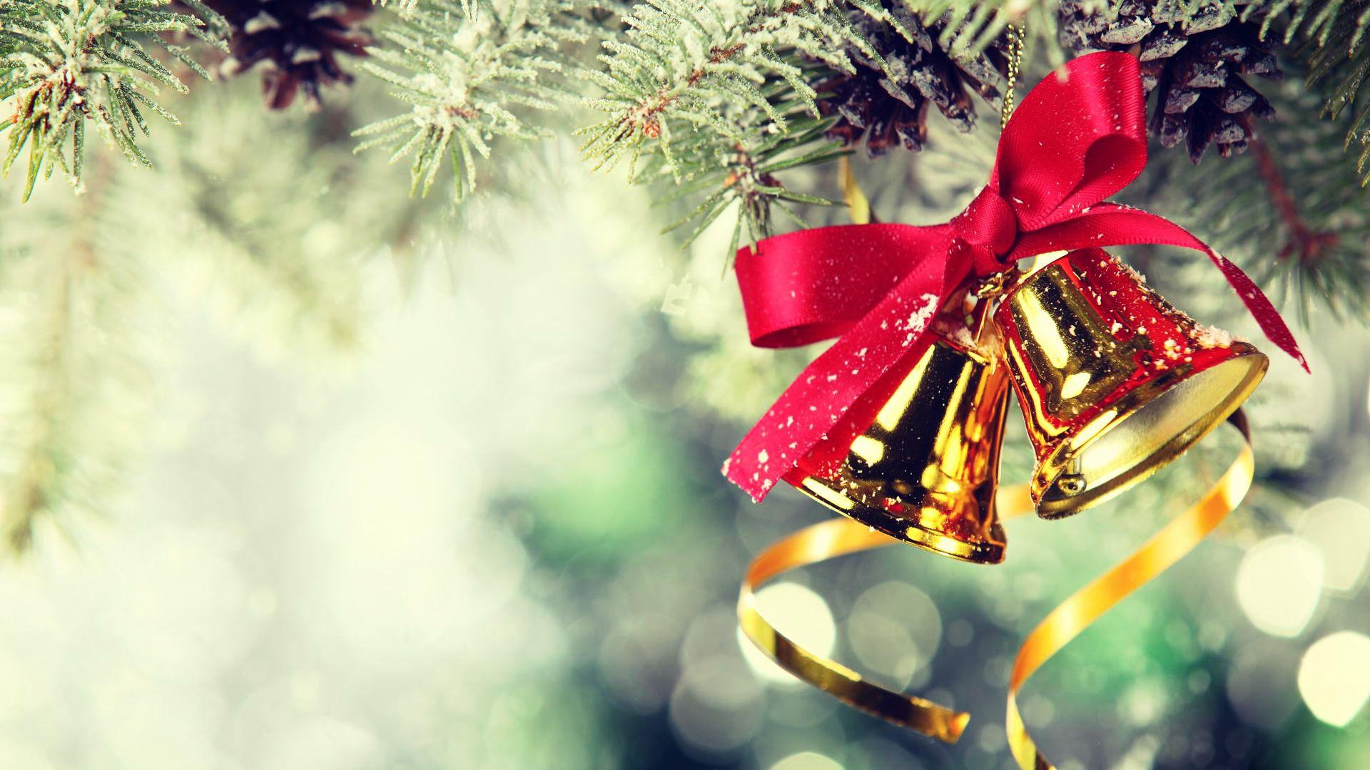 christmas tree wallpaper (18)