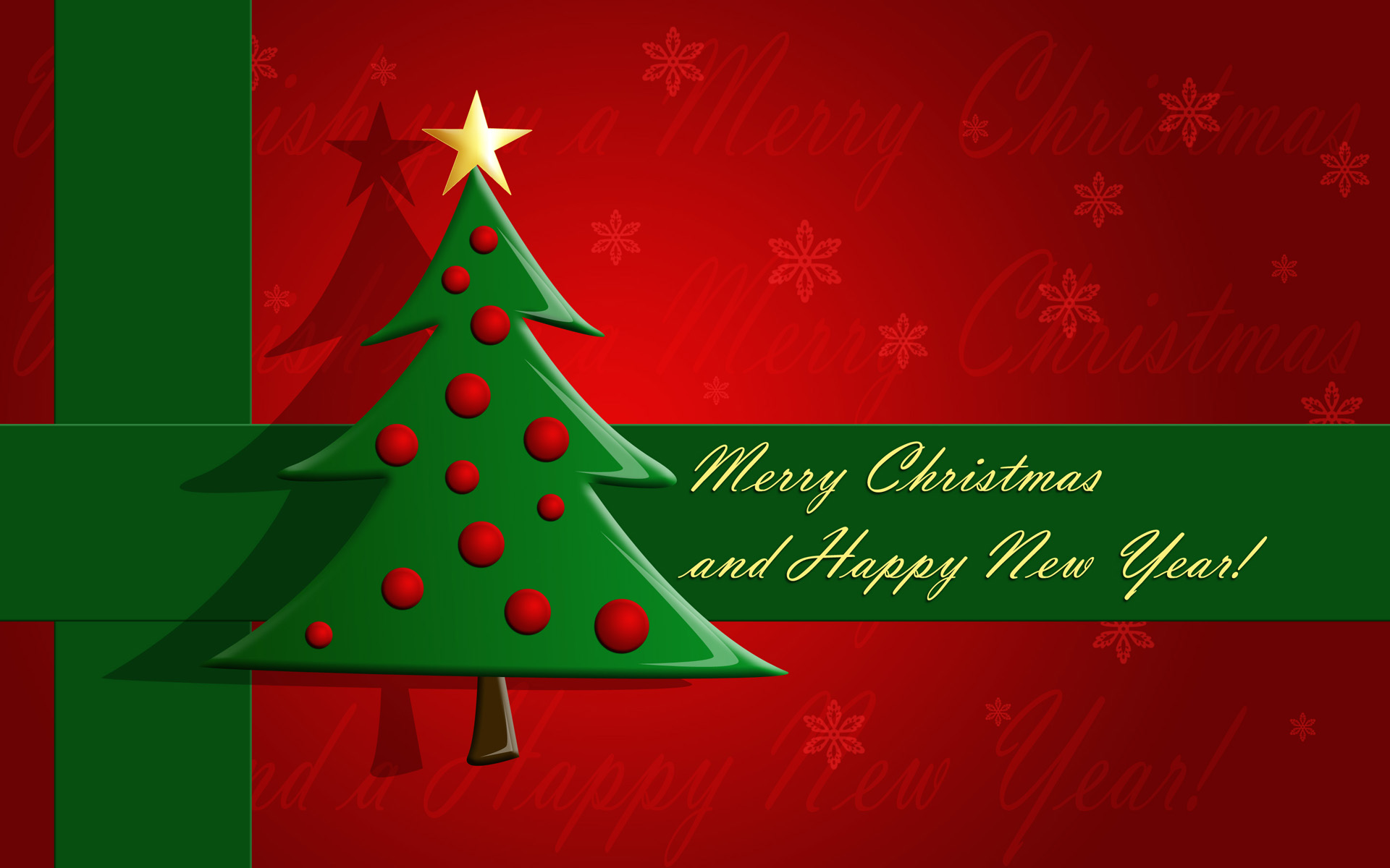 christmas tree wallpaper (19)