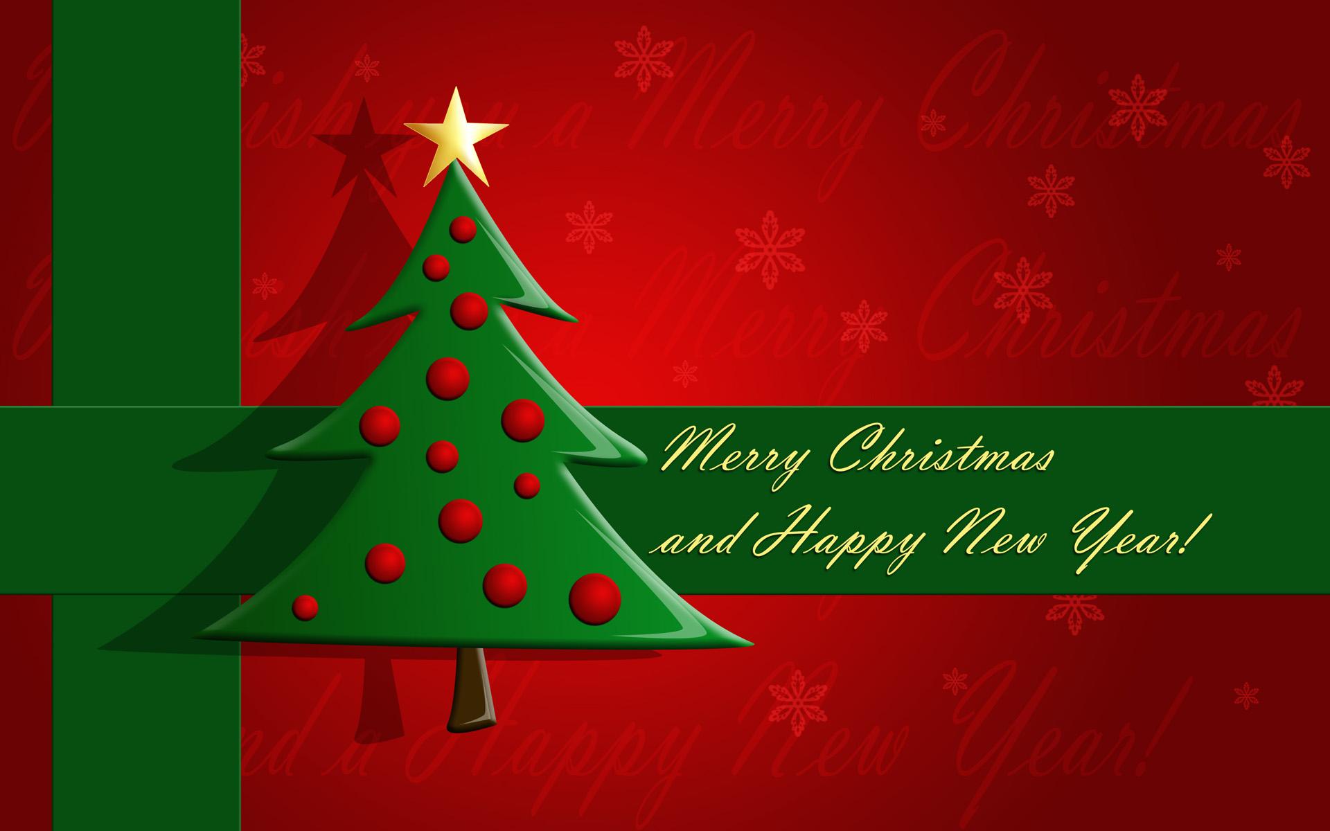 christmas tree wallpaper (19)
