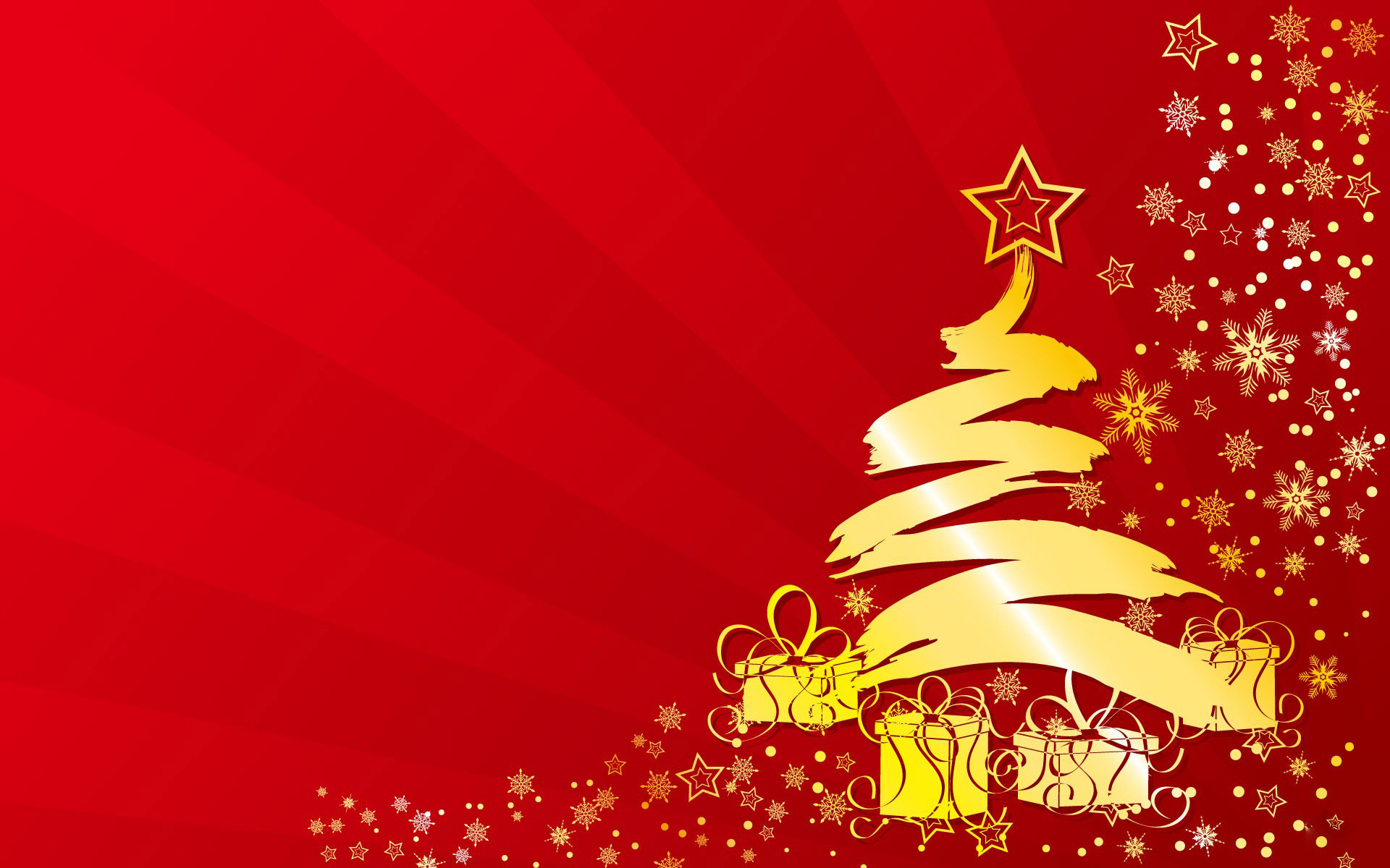christmas tree wallpaper (23)