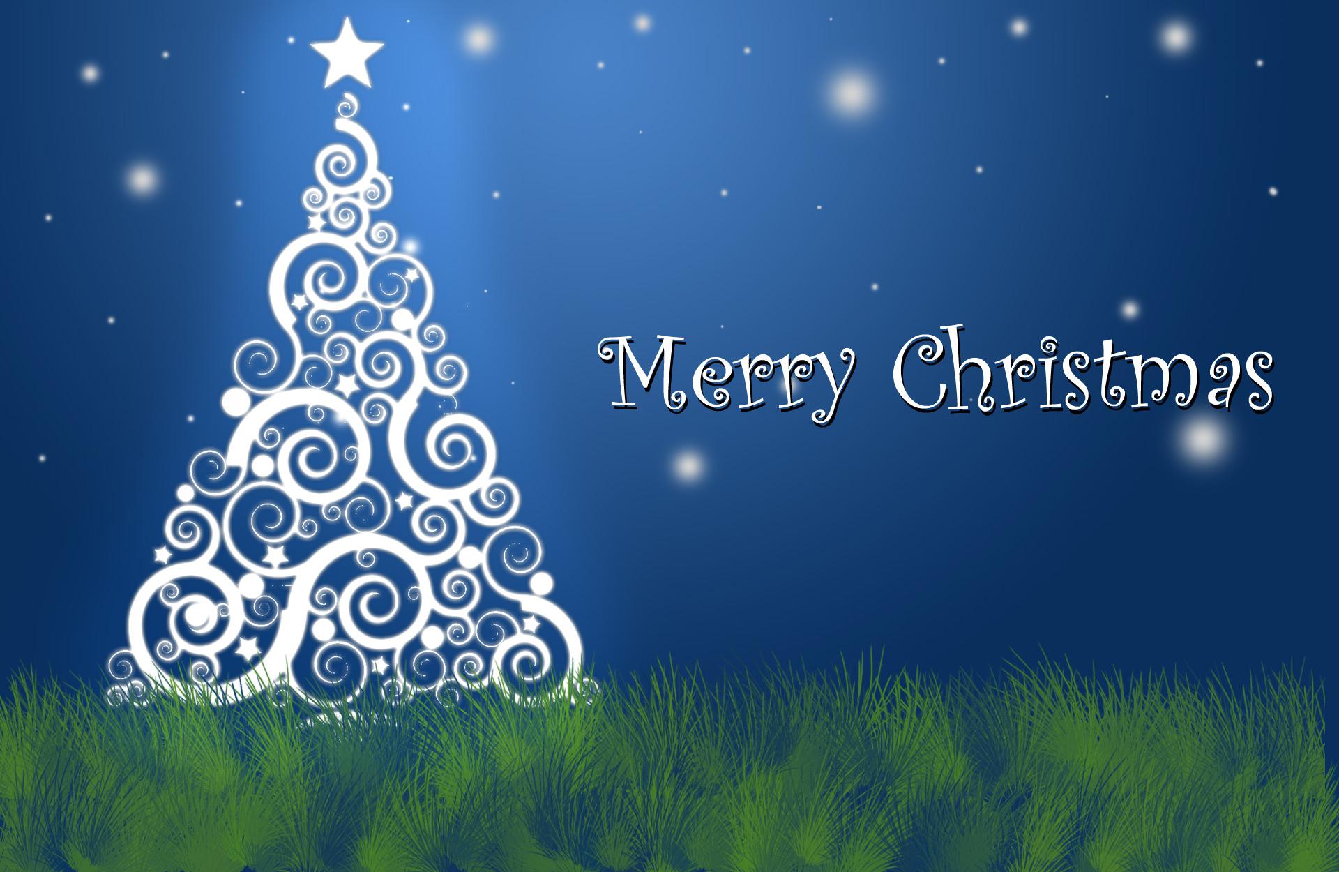 christmas tree wallpaper (24)