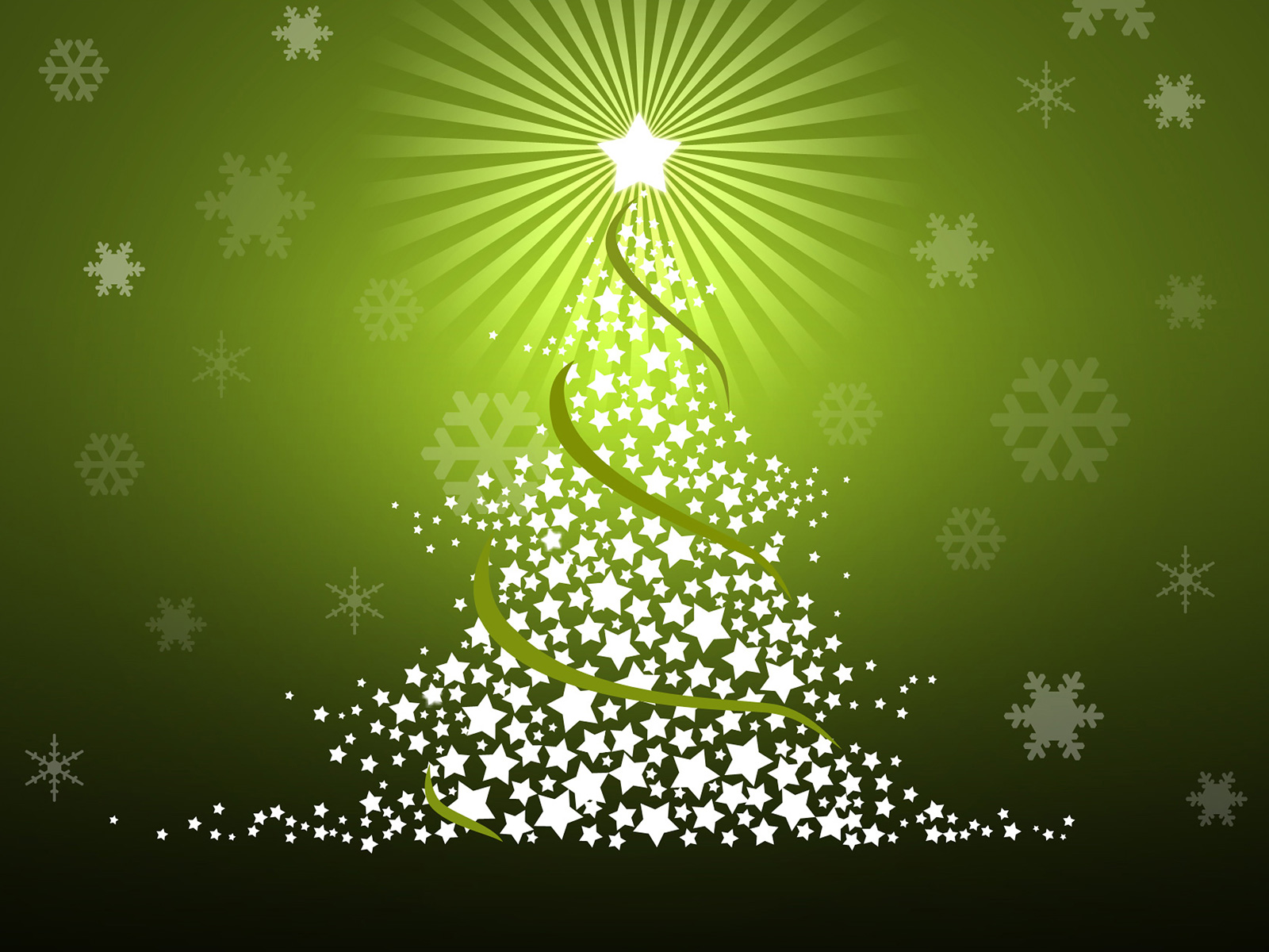 christmas tree wallpaper (26)
