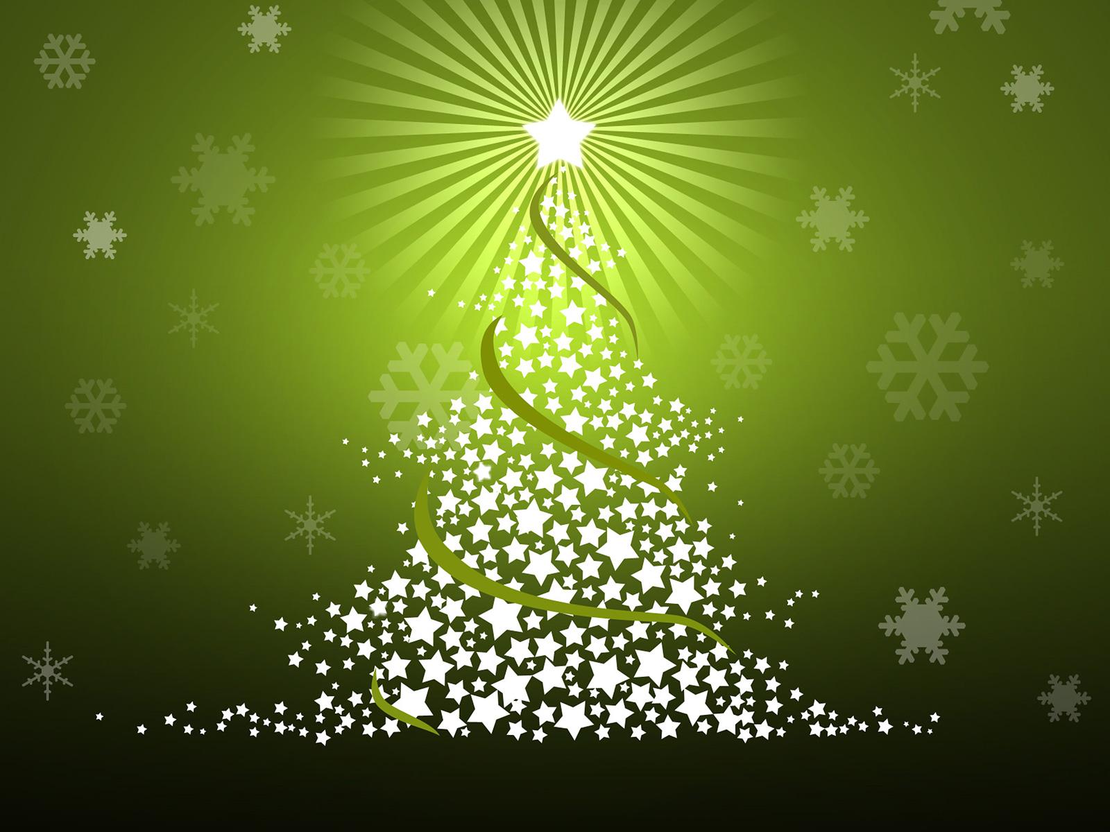 christmas tree wallpaper (26)