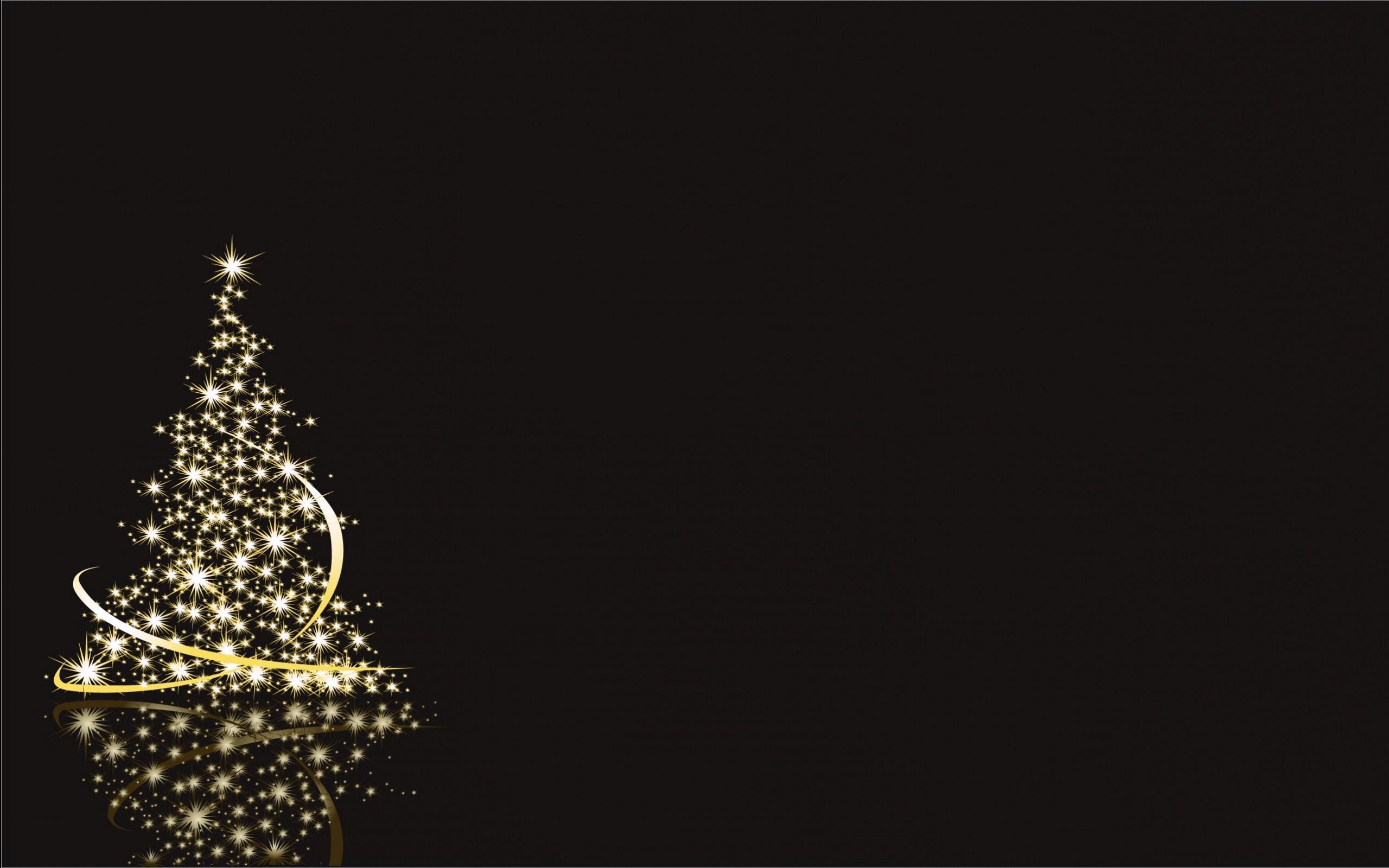 christmas tree wallpaper (27)