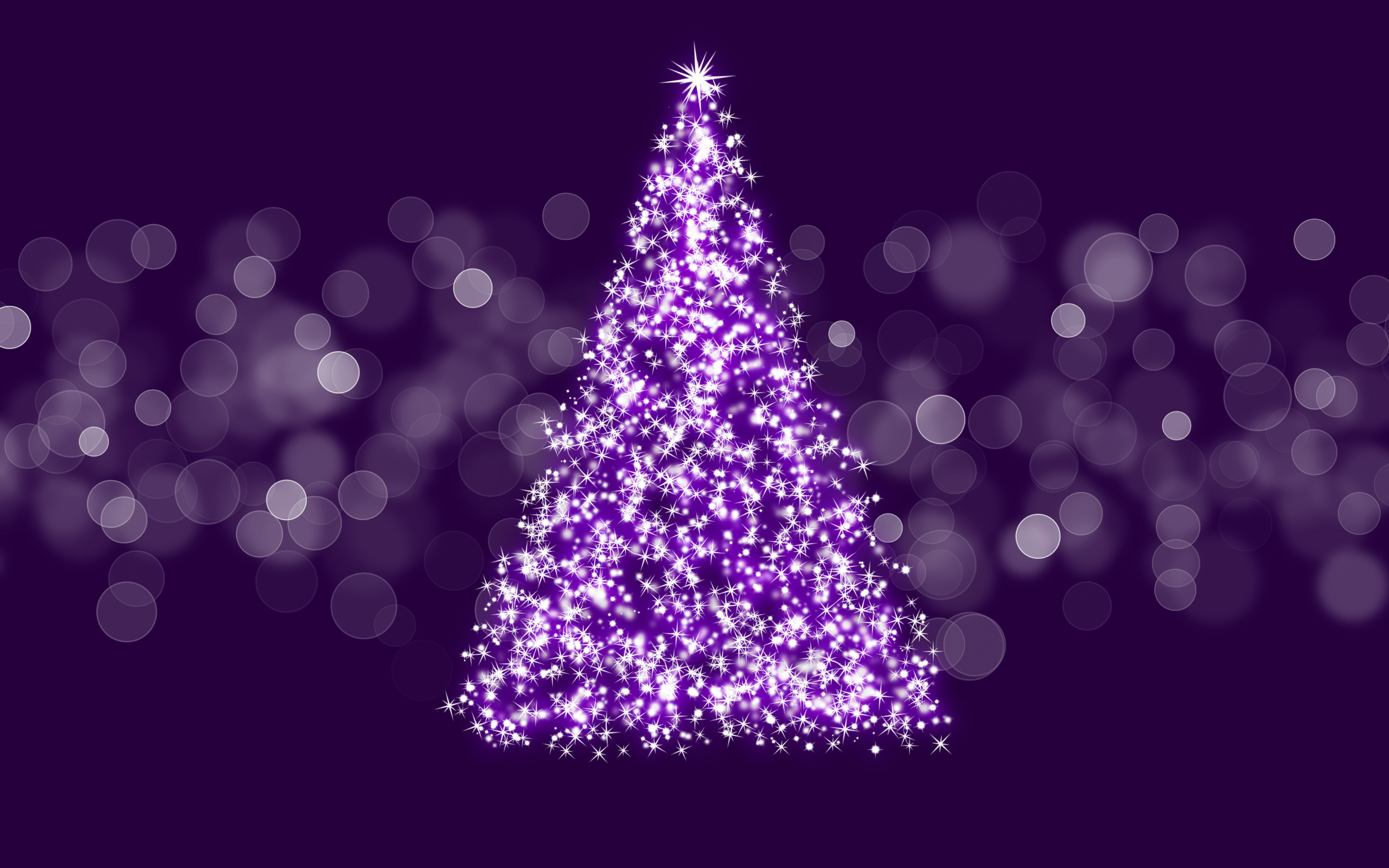 christmas tree wallpaper (28)