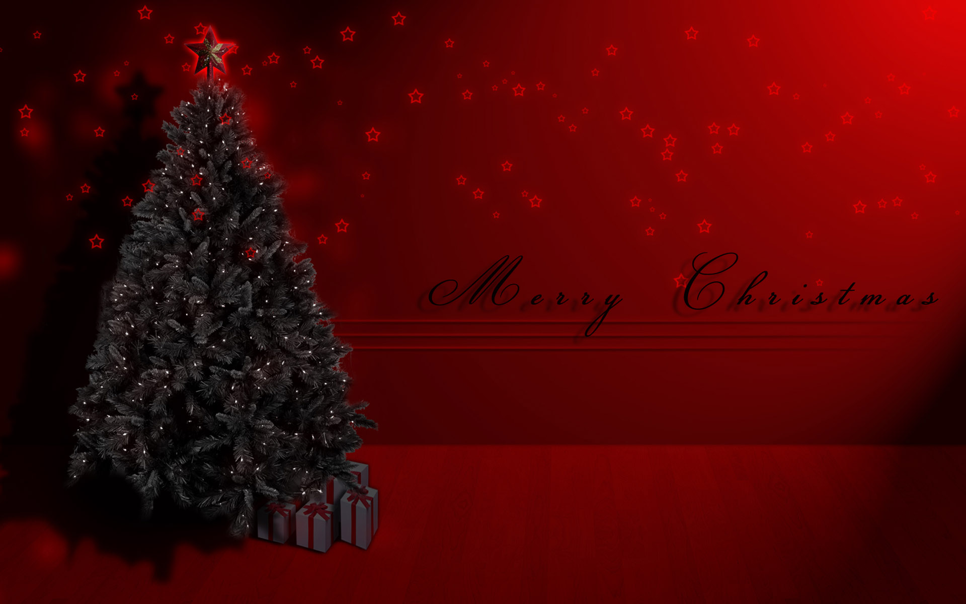 christmas tree wallpaper (29)