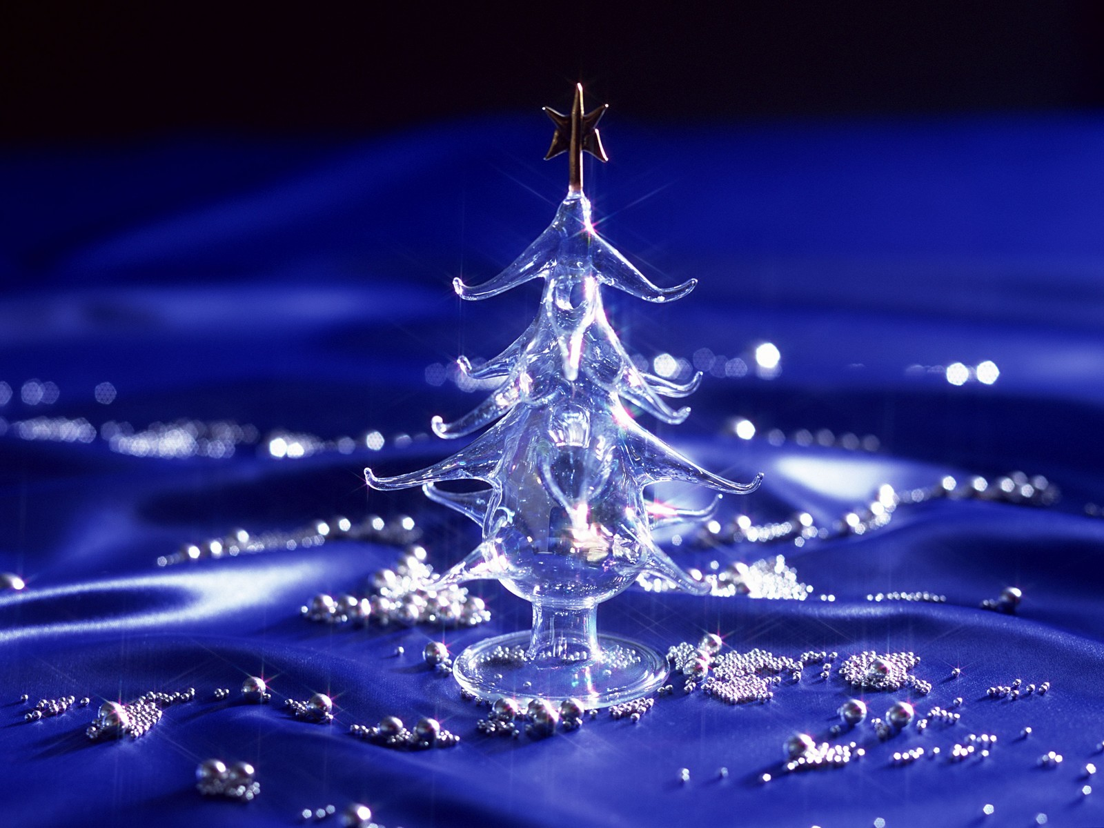 christmas tree wallpaper (3)