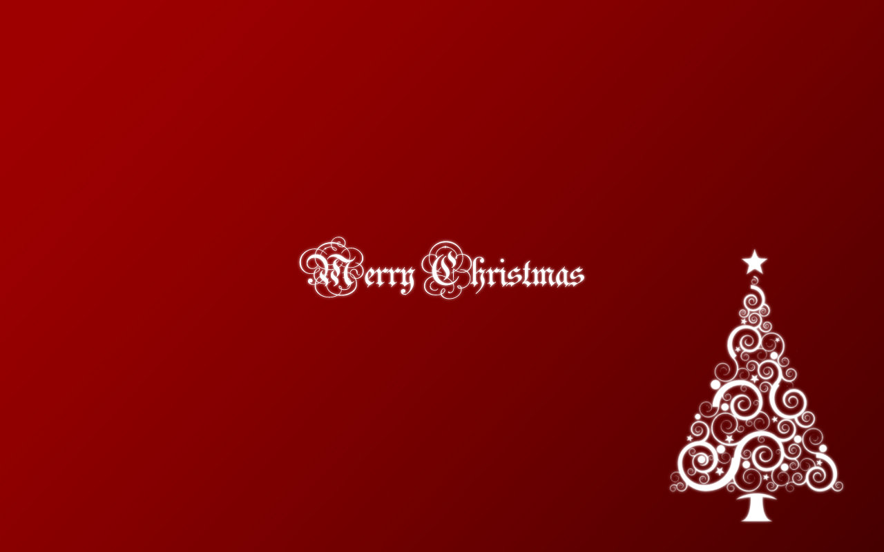 christmas tree wallpaper (31)