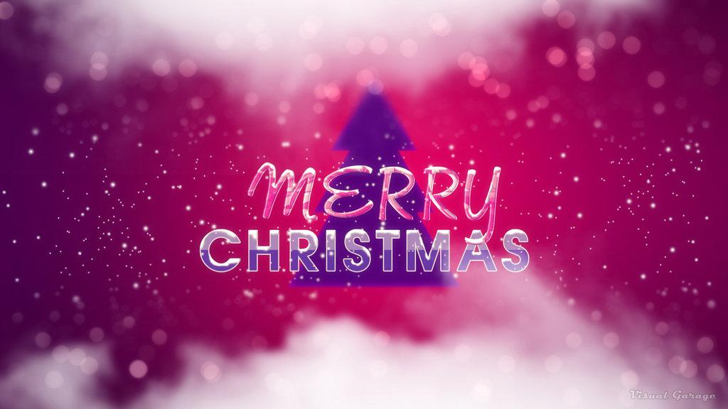 christmas tree wallpaper (34)