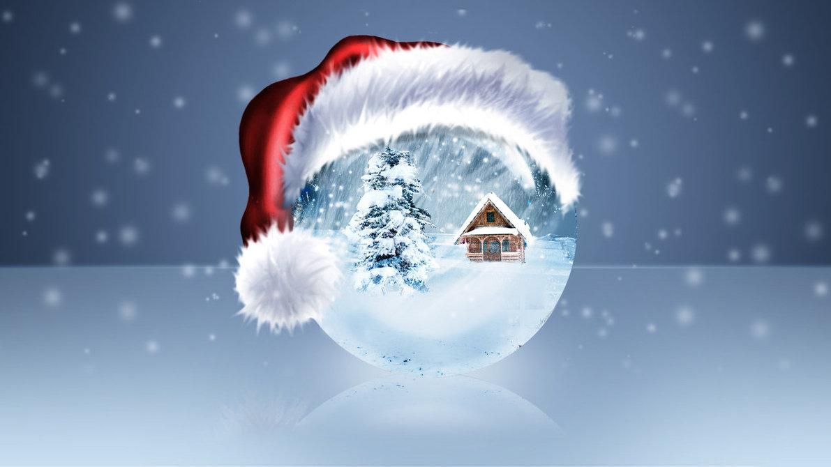 christmas tree wallpaper (37)