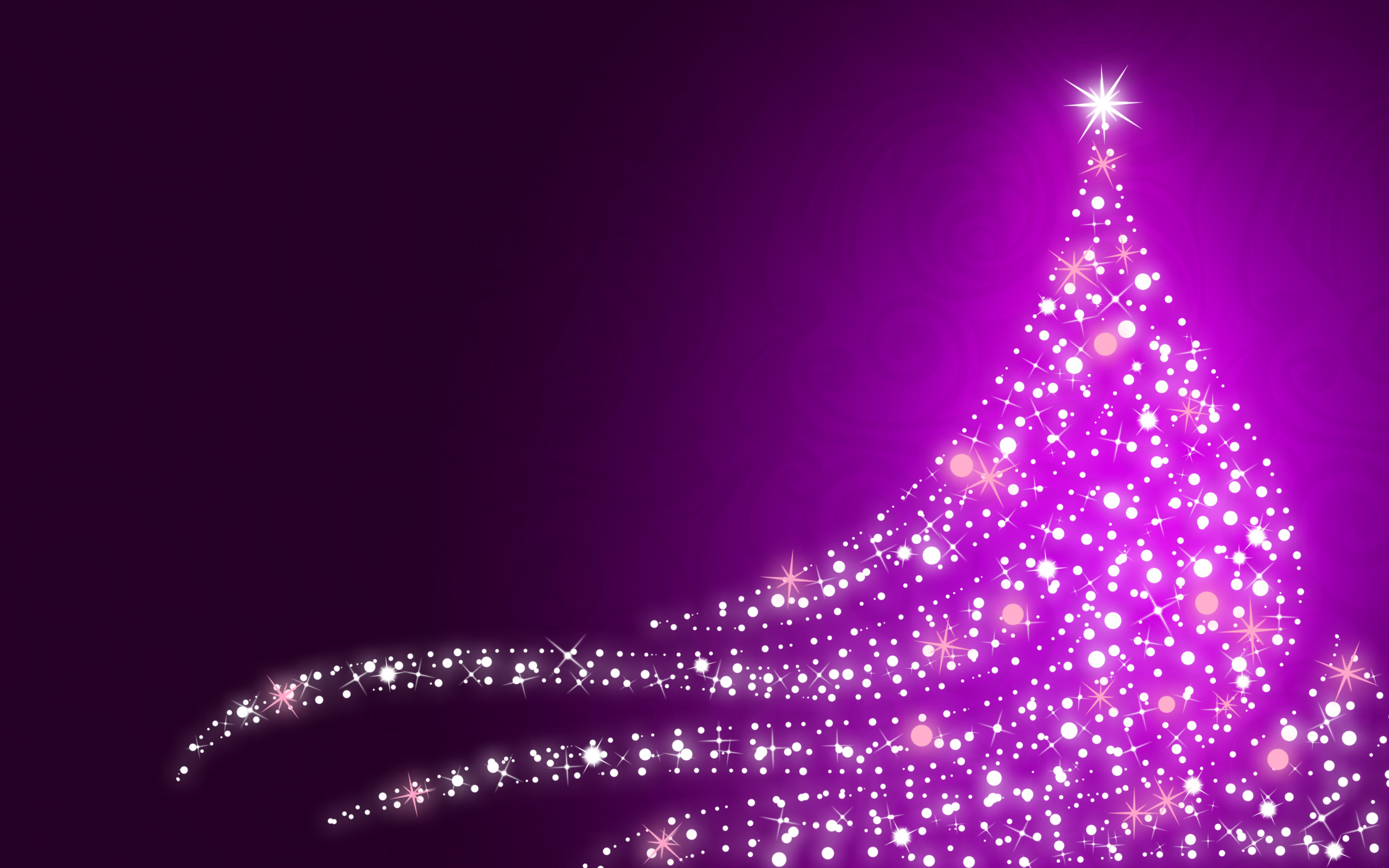 christmas tree wallpaper (39)