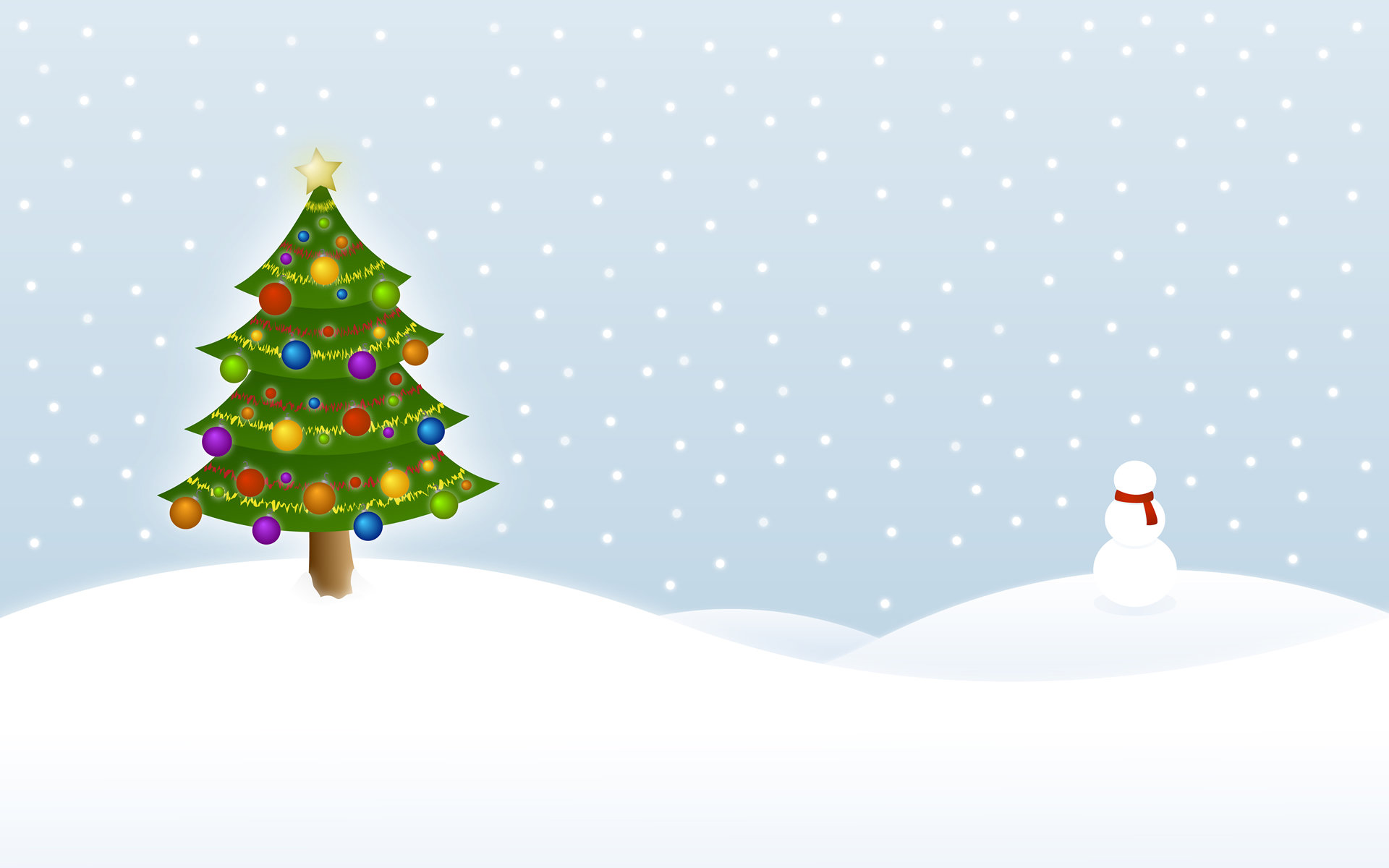 christmas tree wallpaper (41)