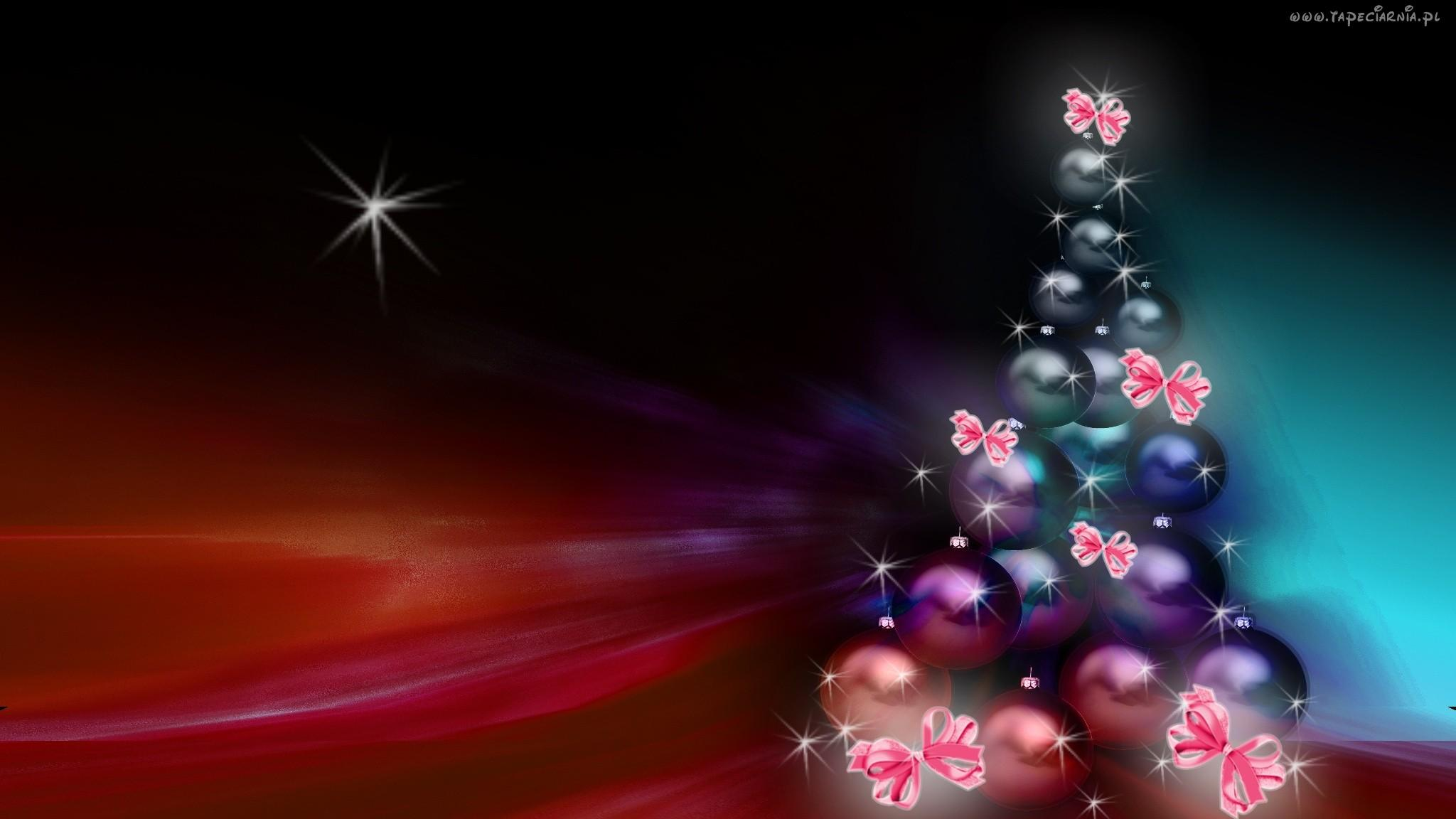 christmas tree wallpaper (42)