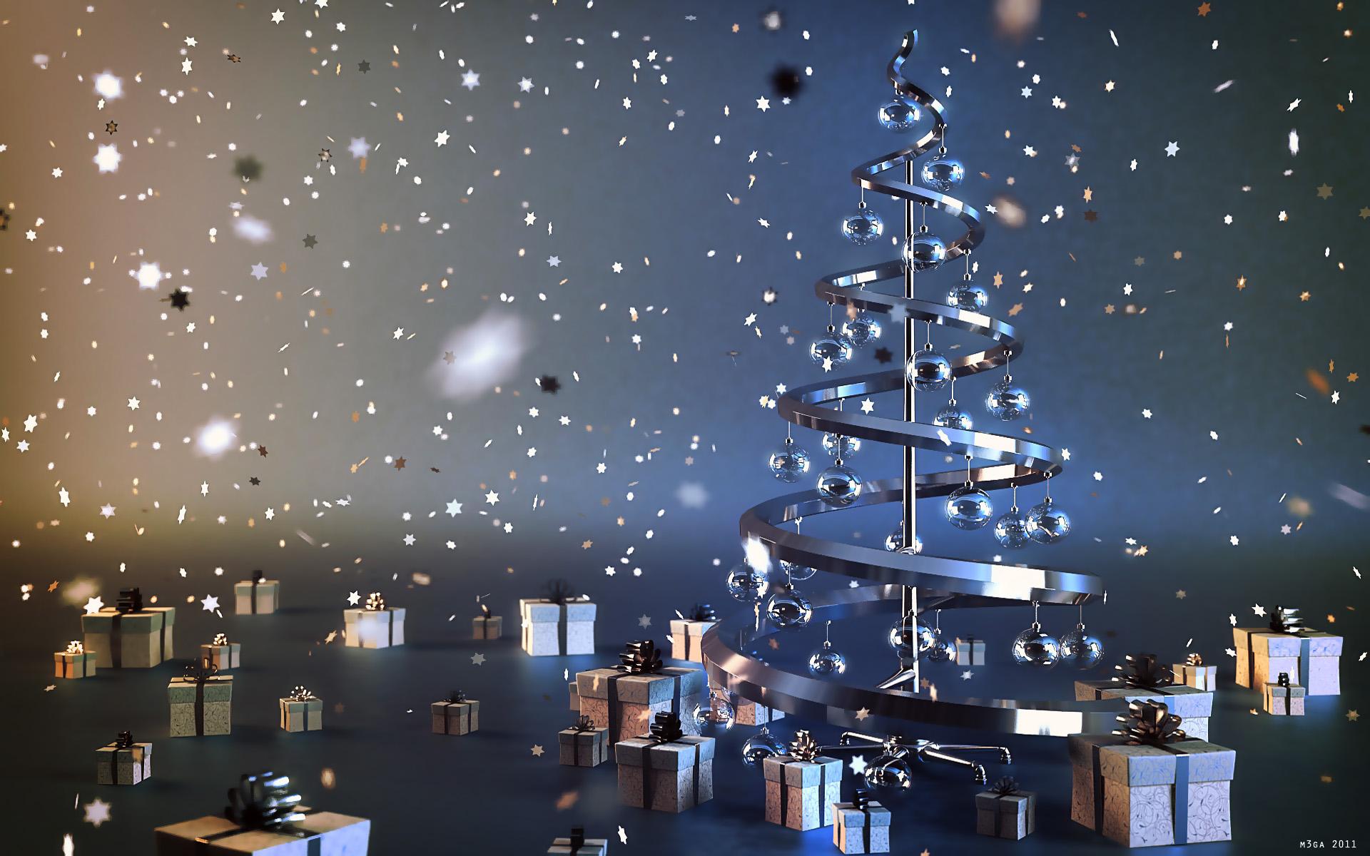 christmas tree wallpaper (43)