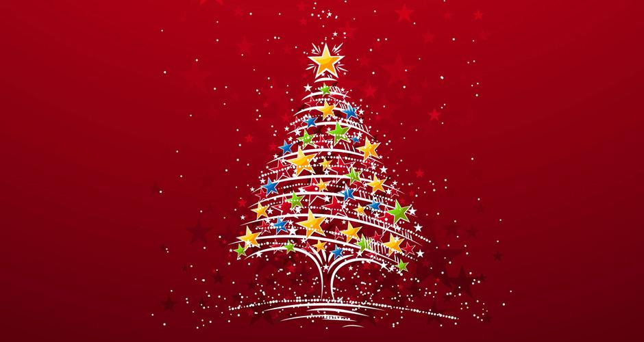 christmas tree wallpaper (7)