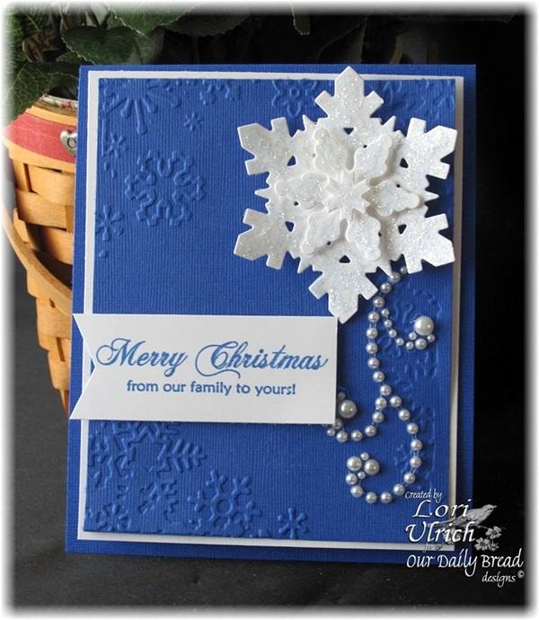 funny christmas card ideas (1)
