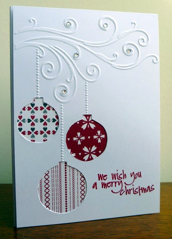 funny christmas card ideas (10)