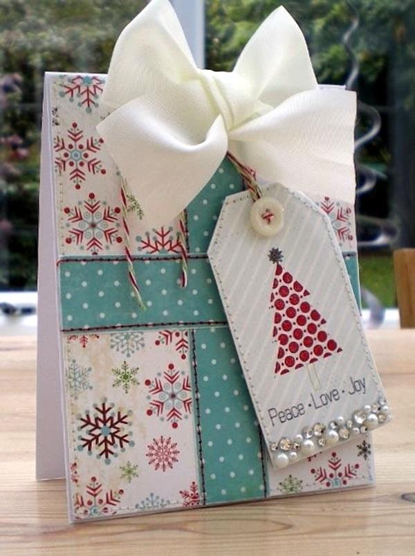 funny christmas card ideas (11)