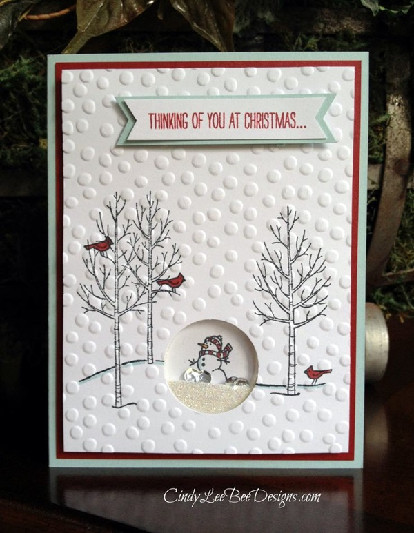 funny christmas card ideas (13)