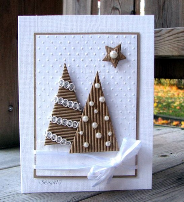 funny christmas card ideas (14)