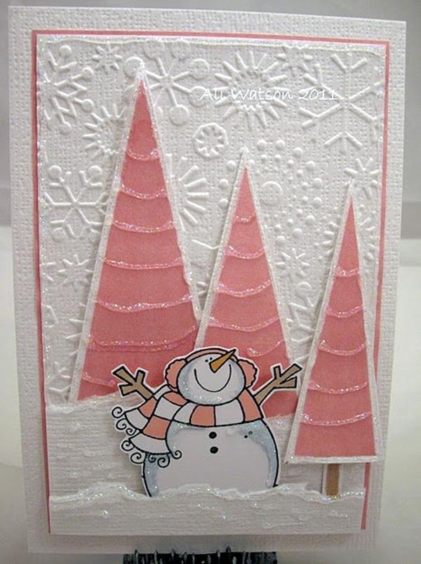 funny christmas card ideas (16)