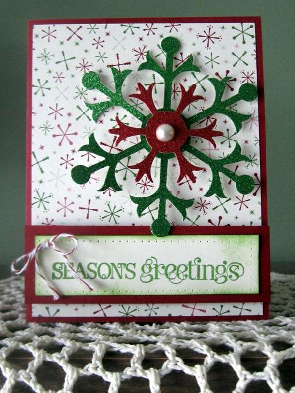 funny christmas card ideas (17)
