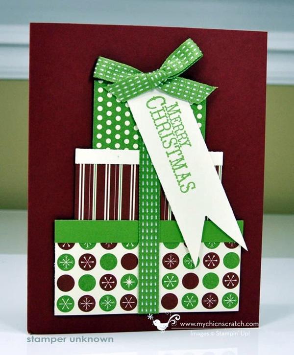 funny christmas card ideas (19)